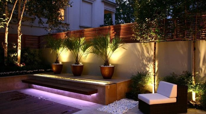 Looking For A Guide To Outdoor Lighting
